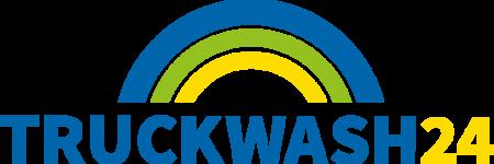 logotruckwash
